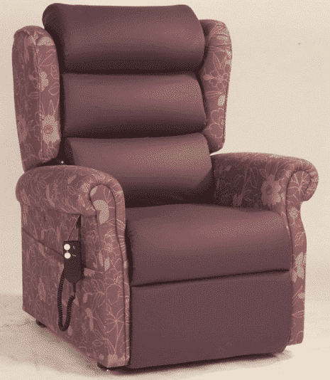 primacare-pershore-rise-and-recliner-chair