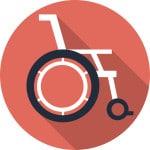 Wheelchair-Icon-150x150