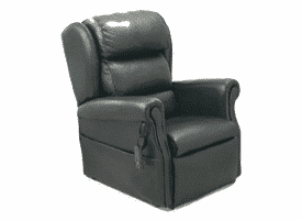 Rise and Recline Chairs