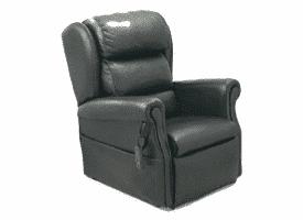 r-chair-thumb