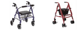 Mobility Walking Aids