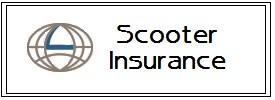 scooter-insurance-logo-275x100-3