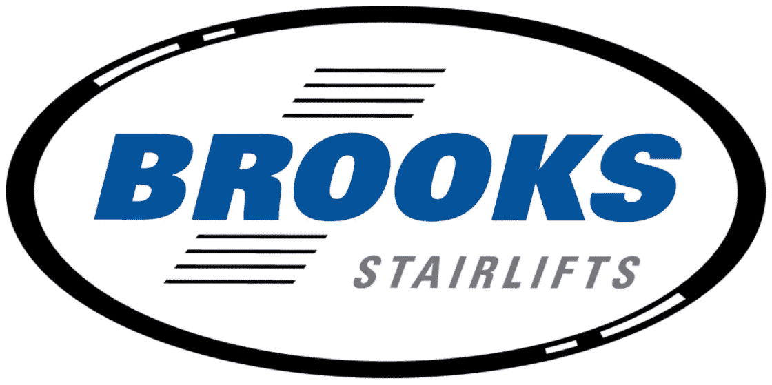 Brookes Lincoln Stairlifts logo