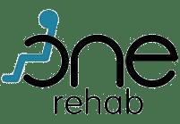 onerehab-logo
