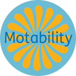 Motability Scheme for disability