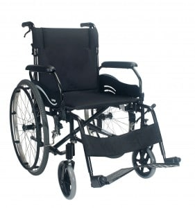 Soma Wren Self Propel Wheelchair