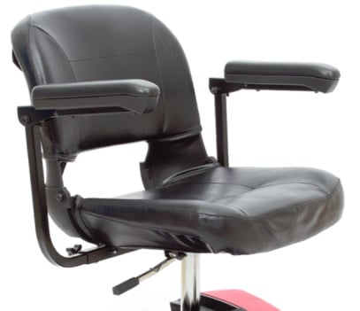 apex-chair