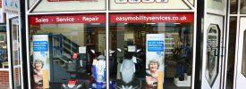 Easy Mobility Services – Maldon