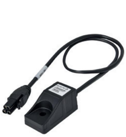 TDX powerchair LiNX G-Trac® technology