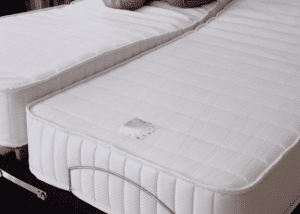 Windsor Standard Memory Foam Matress