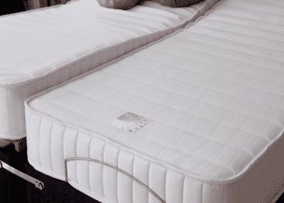 Windsor Standard Memory Foam Matress
