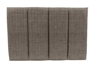 Bentley Bed Headboard