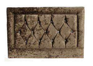 Blanche Bed Headboard