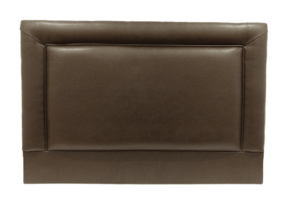 Bramwell Bed Headboard