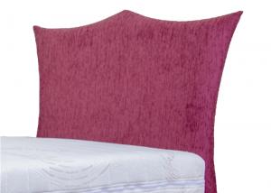 Crown Bed Headboard