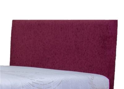 Deco Bed Headboard