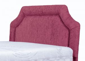 Royale Bed Headboard