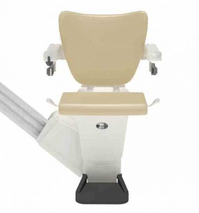 Handicare 1100 Indoor Straight Stairlift