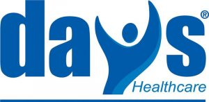 days-healthcare-logo