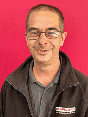 Ian-Ross-Retail-Assistant-Chelmsford-300x400