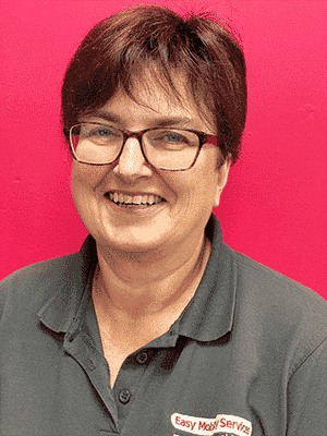 Jill-Hedgecock-Retail-Store-Manager-Heybridge-300x400