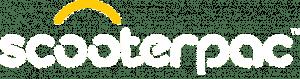 Scooterpac-logo-strapline1