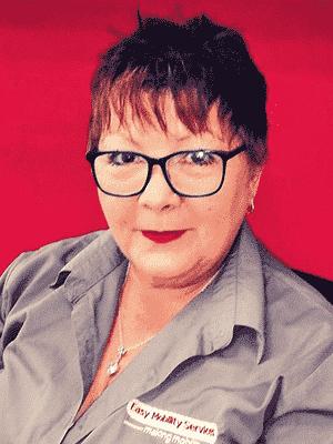 Sue-Sears-Sales-and-Service-Coordinator-300x400