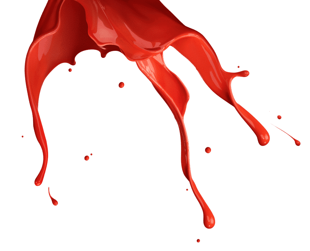 paint_splash_png_by_absurdwordpreferred