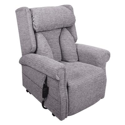 Rise & Recline Lateral Chair