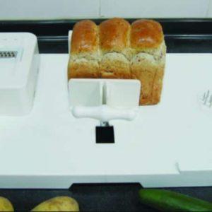 Food Workstation