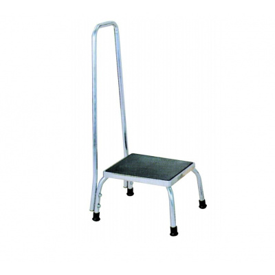 sturdy foot stool for mobility