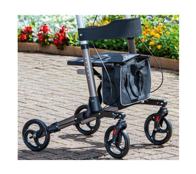 Dash Forearm Mobility Walker